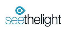 Seethelight logo